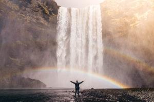 emotional-freedom-pexels-photo