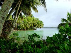 lagoon_flcikr