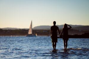 Mindfulness Dating Workshop